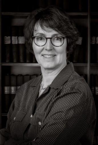 Ann Ghijsebrechts