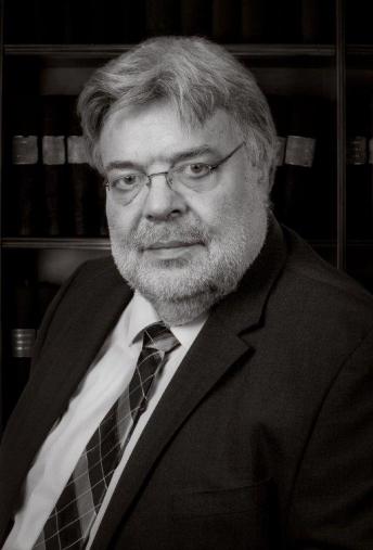 Jan Swinnen